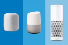 智能音箱苹果已参战 但在中国可能还不是一门好生意
