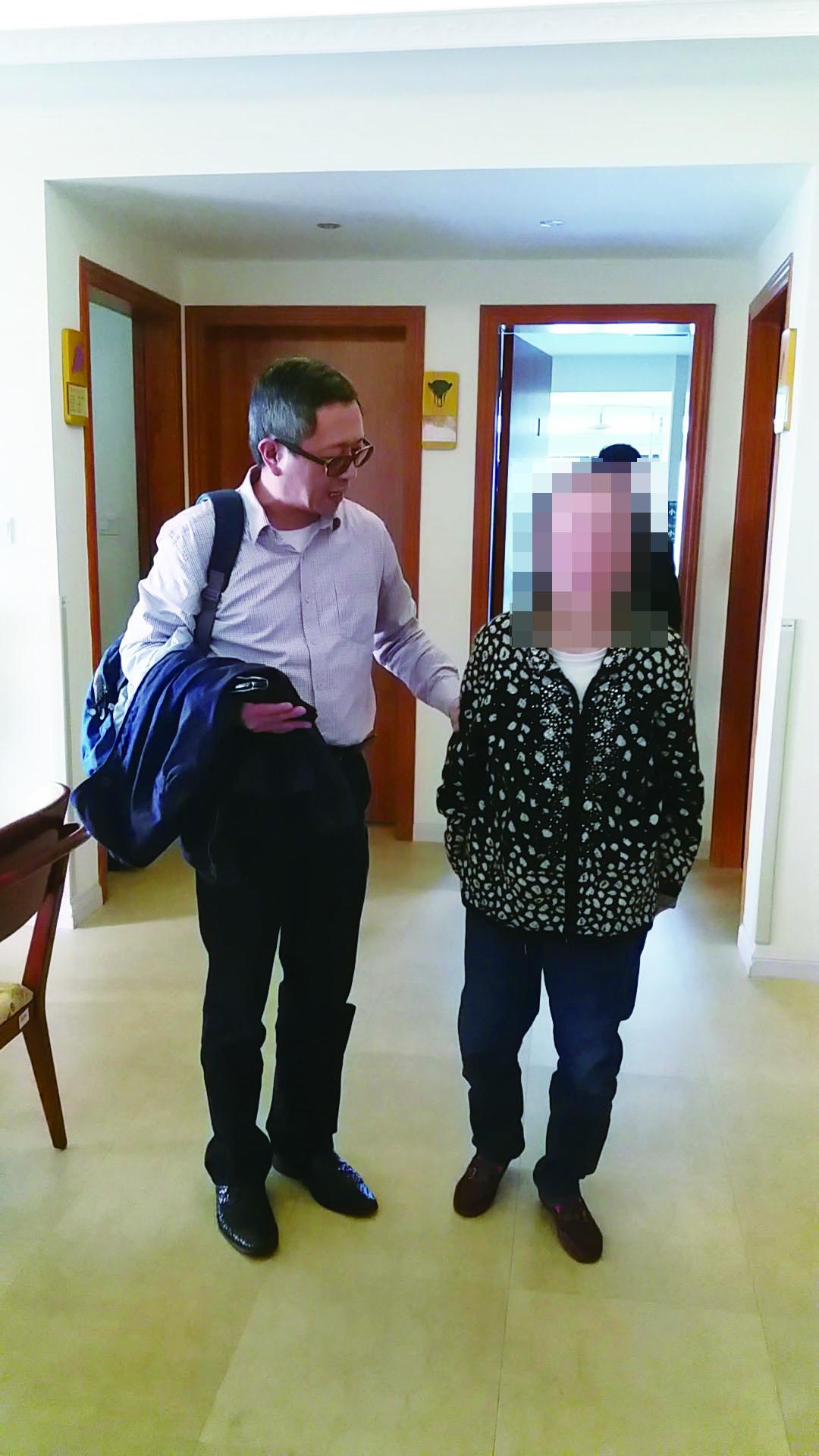 关节退化劳损成因 - 陈少雄医.养会客室