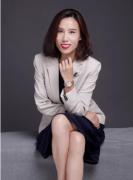 对话睿博财富CEO徐子惠:以客户为中心,提供人文化服务