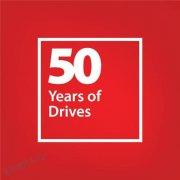 """丹佛斯传动50周年""""寻物启事""""丨寻找最长寿的变频器"""