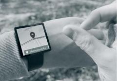 3D传感技术厂商Acconeer领先发布60GH手势识别雷达