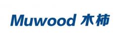 Muwood木柿正式宣布全面转型战略投资,将在旧金山设立美国总部!