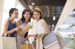 从数字社交角度看本土服饰营销新契机
