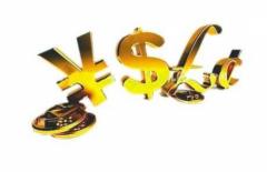 君雅珠宝:合理分配投资比例,实现人生财富自由