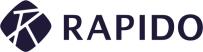 专业风范,型动一夏――RAPIDO运动新活力