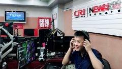 """知名企业家、投资人杜帅:潮流不可挡,但""""种草""""需谨慎"""