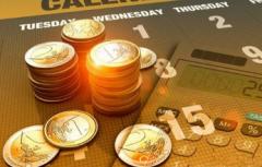 黄金投资的基本分析之局限 |鑫世界珠宝