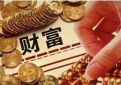 紧跟行业动态 深圳市鑫世界珠宝助力中国经济可持续发展