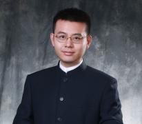专访知名投资人杜帅:坚持方能取胜,年轻一代大有可为!