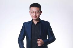 知名投资人、企业家杜帅:毕业季迎来租房高峰,租房时一定要避免掉进骗子的