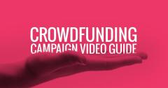 要火营销BoosterMedia:Kickstarter营销效果差?这里有你要的解决方法