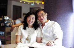 源自英伦卓尔不for no reason(FNR)芙诺瑞森珠宝在中国市场绽放光彩