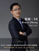 留学生前景规划何去何从,WST Career CEO解答