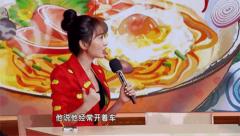 湖南老字号刘聋子:一碗正宗津市牛肉粉的前世今生