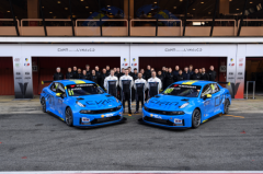 2019 WTCR房车世界杯年度收官马来西亚站开赛在即