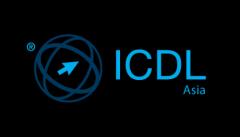 中国首批职业院校学生通过ICDL国际电脑使用执照认证