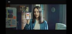 爱奇艺网剧《唐人街探案》首创单元剧售卖模式 为悬疑剧营销打开新思路