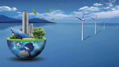 """全球储能市场或实现122倍增长 比克电池""""芯""""模式发力"""
