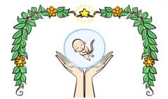 乌克兰优爱宝宝:移植反复失败怎么办?