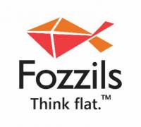 为便利而存在――Fozzils