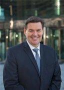 OPC基金会任命Michael Clark为北美区董事