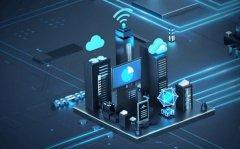 智能变革:英特尔HPC高性能计算与AI人工智能解决方案和实例