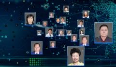 中美星星桥携手专家大咖,共同探索中国自闭症康复新道路