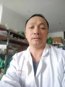 中国中医药传承人 ―张英杰