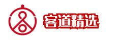 客道精选CEO林圣钟:坚持做保险销售的好帮手,为保险人赋能