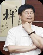 """""""人生路上 奋斗不息""""―― 陈学军"""